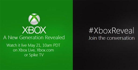 Xbox Tease