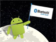 Google Announces Impending Bluetooth Smart Ready Support for Android