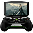 Antsy Pants NVIDIA Starts Accepting SHIELD Pre-orders Ahead of Schedule
