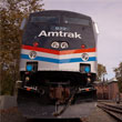 Amtrak Upgrading W-iFi Service on Its Trains, Acela Trains Already Enjoying Speed Boost