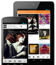 Google Launches All Access Unlimited Music Streaming Service