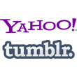Yahoo! Board Approves $1.1 Billion Acquisition of Tumblr