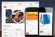 Pintrest Introduces More Useful, Detailed Pins