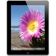 Apple to Begin Producing Significantly Lighter Fifth Generation iPad Model