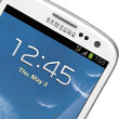 Boost Mobile and Virgin Mobile Both Stoked to Carry Samsung Galaxy S III