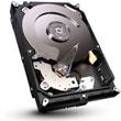 Cheapest 1TB Hard Drive, HP ENVY 6t Core i5 Ultrabook and XPS 8500 Core i7 Desktop Bundle