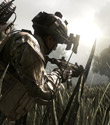 Activision Teases Call of Duty Ghosts with Reveal Trailer