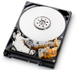 HGST Launches Highest Density 2.5-inch Mobile Hard Drive with 1.5 Terabyte Capacity
