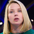 Yahoo CEO Marissa Mayer Apologizes for Accidental Pro Photographer Diss