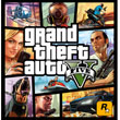 Rockstar's Grand Theft Auto V Collector's Editions Stuffed with Extras, Up for Pre-Order