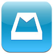 Mailbox Lands on the iPad, Thriving Under Dropbox's Wing