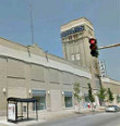 Sears Turns Closed Retail Locations Into Data Centers