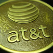 Nickels and Dimes: AT&T to Charge Wireless Customers $0.61 Administrative Fee
