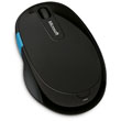 "Microsoft's ""Sculpt Comfort Mouse"" Has Built in Windows Start Button"