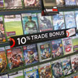 Microsoft Xbox One Used Games Market to Offer Publishers a Cut