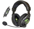 Turtle Beach Producing Headsets For Xbox One