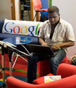 Google Planning To Build Wireless Networks In Emerging Markets