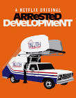 New 'Arrested Development' Episodes Available Today, Watch Netflix Disrupt Another Entertainment Market