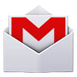 Alleged Gmail Mobile Re-Design Screen Shots Leak at Google I/O