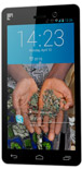 Fairphone Android Smartphone Designs In Free Trade, Eco-Friendly, and Open Technologies, Manufacturing