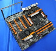Gigabyte Offers Sneak Peak of New Z87 Motherboards