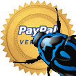 PayPal Shafts Teenager Out of Bug-Bounty Reward