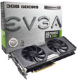 Jacked-Up: EVGA GeForce GTX 780 SC with ACX Cooling Reviewed