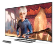 Vizio Adds Pricing And Ship Dates To M-Series HDTV Range