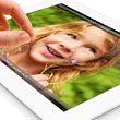 Rumored 13-inch Apple 'iPad Maxi' Coming in 2014