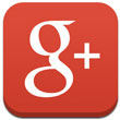 Google+ iOS App Updated with Photo and Commenting Enhancements