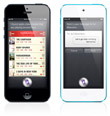 Supply Sources Indicate Apple To Release Two New iPhones in Q3 2013