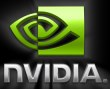 NVIDIA Tweaks Kepler; Launches GTX 700M Series