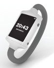 Poland-Born Boddie Smartwatch Launches Crowdfunding Campaign