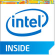 Intel Unseats ARM in Samsung Galaxy 3 10.1 Android Tablet