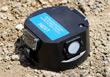 DARPA Announces Android-Powered Adaptable Surveillance Sensor