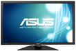 Asus Unveils Bodacious 4K Ultra HD 31.5-Inch Monitor