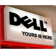 Dell Saga Nearing an End? Board Asks Shareholders to Vote on Buyout Offer