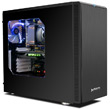 Velocity Micro Now Offering Custom-Built PCs With Haswell Inside