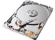 Seagate Ships 5mm HDD To OEM Partners, Pricing Starts At $89