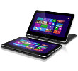 Dell XPS 11 Windows 8 Laptop and Tablet Convertible Challenges Lenovo's Yoga