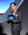 ASUS' New Transformer Pad Infinity Rocks a Tegra 4 Chip