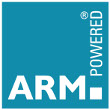 ARM Unveils Cortex A-12 Processor For Smartphones, Claims It's A 'Generation Ahead of Atom'