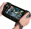 Inexpensive Wikipad Gaming Tablet Debuts June 11th, Challenges Razer Edge and NVIDIA Project SHIELD