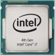 Intel Broadwell Reportedly Delayed On Desktops Until 2015; Reality Likely More Complex