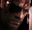 Kiefer Sutherland To Play The Voice of 'Snake' In Metal Gear Solid V