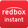 Redbox Instant Streaming Arriving On Roku Boxes This Summer