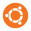 Ubuntu 13.10 to Bring Vastly Improved Unity Dash with 50 New Scopes