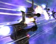 Descent: FreeSpace IP Rights Acquired By Interplay, Is There a Sequel In The Wings?