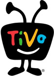 TiVo Nabbing $490 Million in DVR Patent Settlements From Google and Cisco