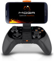 MOGA's Second-Gen Mobile Game Controllers Support Android, Windows Phone 8